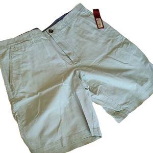 Merona Men's Mint Club Shorts